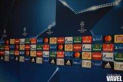 DSC_0001 (noeliadeniz) Tags: fcb bara mancity city champions barcelona pep guardiola zabaleta
