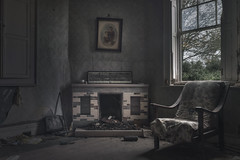 T H E : L E S S O N (A N T O N Y M E S) Tags: antonymes abandoned interesting derelict explore empty destroyed abandonedbuilding abandonedhouse derelictbuilding derelicthouse urbex urbanexploration decay decayed broken rust old deserted unloved unused dark creepy decaying canon 5d
