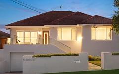 13 Taro Street, Blakehurst NSW