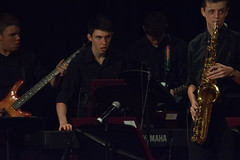 DSC_0111 (igs1863) Tags: 2016 jazz igs153 ipswih grammar school music