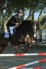 IMG_4898 (Bas & Emily) Tags: horse horses horsejumping jump jumping rijden paard paarden springen springwedstrijd sport belleepoque hindernis