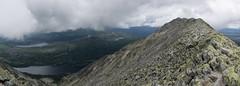 Summit of Gaustatoppen (beeldmark) Tags: bergen landscape landschap meer nature natuur noorwegen norge norway pano panorama berg lake mountain mountains somberweer 山 å±± telemark no