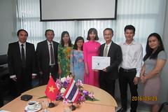 IMG_1755 (smartedu.ac.vn) Tags: viện công nghệ mới viencongnghemoi thailan