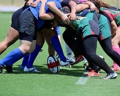 Rugby - 1 de 103 (71) (Alexandre Camerini) Tags: rugby uerj pregos