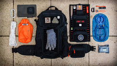 SHADO Hiking Loadout (Pack Config) Tags: thyrmcellvault thyrm cellvault sicklespork spork rutitleyknives rutitley packconfiglogopatch reconpatch packconfigpatch magpulindustries dakapouch magpul anker gopuckcharger gopuck grimlock grimloc camelbak whipping paracord expeddrybag exped ewbc expeditionwatchbandcompass foursevens mechanixgloves mechanixgear mechanix britishcountryside england uk hikingloadout hikingpack hiking adventurepack shado shadopack pdwlife pdw prometheusdesignwerx geargrid adventureconfig adventure tacticalpack tactical editor packconfig loadout