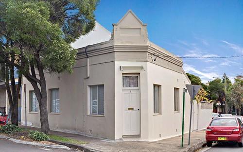 1 Charles Street, Enmore NSW 2042