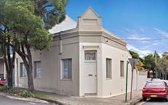 1 Charles Street, Enmore NSW