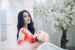 Hn Mc Trinh (Mustteeth Truong) Tags: bymustteeth mustteeth truongvietanh hanmoctrinh singlebridal portrait photography vietnam saigon vietnamconghoa