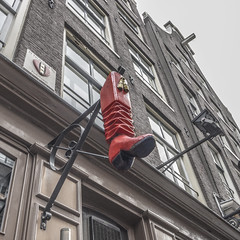 IMG_9400 (digitalarch) Tags:   netherlands amsterdam