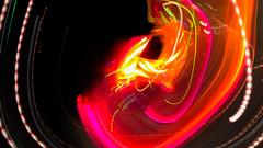 IMG_0285-21 (Skywalkerbeth) Tags: georgetown glow 2016 canon g1x mkii whimsy georgetownglow georgetownglow2016 light luce