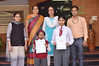 "Winners Of Drawing Competition at Bal Bhawan • <a style=""font-size:0.8em;"" href=""https://www.flickr.com/photos/99996830@N03/30606696044/"" target=""_blank"">View on Flickr</a>"
