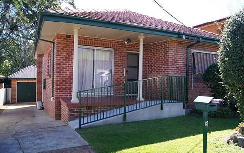 6 Hope Street, Jesmond NSW 2299