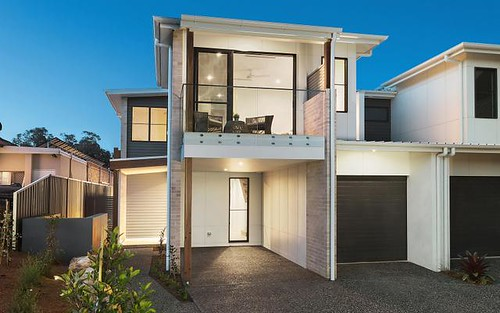 1/29 Northcote Avenue, Caringbah South NSW 2229