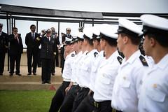 RED_5196 (escuela_naval) Tags: cadetes capitanes de fragata generacion 96 oficiales escuelanaval esnaval
