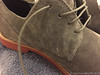 3_30604704891_o (CommandereON) Tags: kennethcole suede dressshoes unlisted