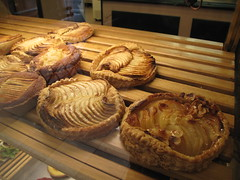 harada-boulangerie (annieharada) Tags: boulangerie patisserie gateau