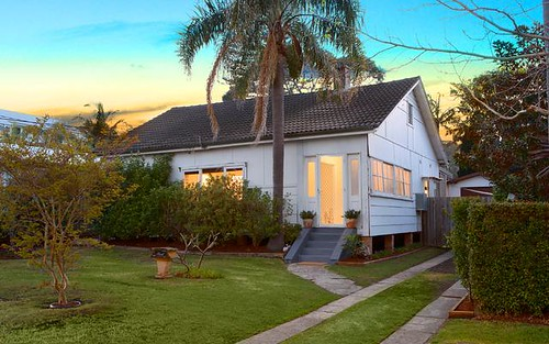 58 Hay Street, Collaroy NSW 2097
