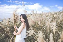 IMG_1107 (Yi-Hong Wu) Tags:               eos6d