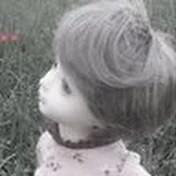 Joscelyn (whisperwolf16915) Tags: customhouse petiteai bjd doll gabriel petiteaigabriel