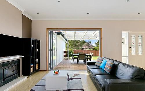 33 Oceana Street, Narraweena NSW 2099