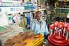 X106_4604 (bandashing) Tags: lollipops night nightlife littlelondon airport shops restaurant cafe shopkeepers people housing sylhet manchester england bangladesh bandashing dark street socialdocumentary aoa akhtarowaisahmed