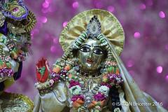 Janmashtami_250816_IMG_2907 (iskcon leicester) Tags: radhamadhava radha madhava srila prabhupada august 2016 janmashtami citycentre festival leicester drama music arts gopidots party birthday krishna hare rama maha mantra meditation bhaktiyoga bhakti
