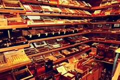 choose a cigar (cigarsnearme) Tags: cigarlounge cigarbar cigarshop cigarsnearme cigarshopnearme cigarbarnearme cigarloungenearme cigarshopsnearme cigarloungesnearme cigarbarsnearme cigarstorenearme cigarstoresnearme nearestcigarshop cubancohibas cubancigars cohiba cubancohiba