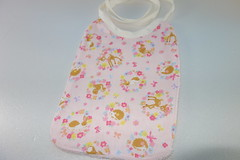 -  (Helen~) Tags: bibs handmade toddler