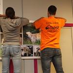 2017 Soirée remise chiens 1er OCT