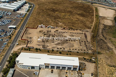2016-11-260005.jpg (InfrastructurePhotos_Africa) Tags: aerialphotography airportcity capetown