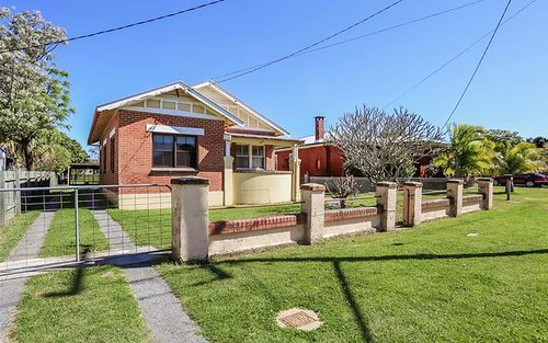 263 Prince Street, Grafton NSW 2460