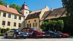 Porsche Road Tour 2016 - Porsche Centrum Sopot-03503
