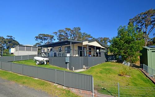 9 Zoe Place, Bermagui NSW 2546