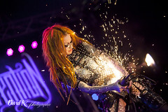 Shelly-Dinferno Pyrohex (David K photographie) Tags: pyrohex fire shelly shellydinferno brusselstattooconvention tattoo performer show stage davidk rockphotographer