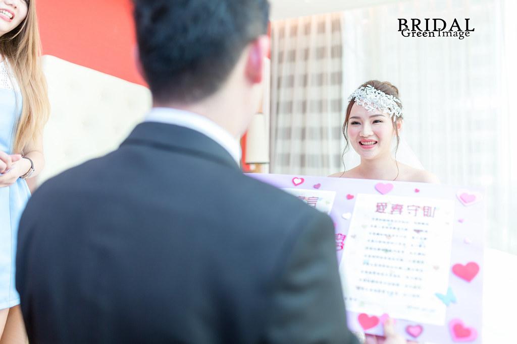 1016 Wedding day-69