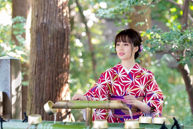 kamakura kimono aki 25