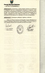 517-2004-3 (digitalizacionmalabrigo) Tags: adhesion convenio impuesto patente unica