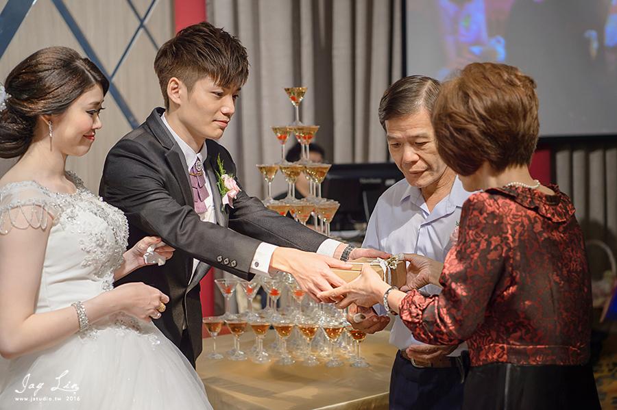 婚攝 桃園晶宴 文定 迎娶 婚禮 J STUDIO_0152