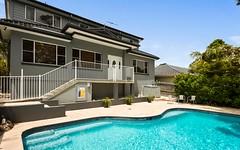 6 Bergonia Street, Mona Vale NSW