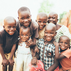 Photo of the Day (Peace Gospel) Tags: children child boys girls kids cute adorable friends friendship friend smiles smiling smile embrace hugging hug happy happiness joy joyful peace peaceful hope hopeful thankful grateful gratitude thanksgiving light outdoor empowerment empowered empower