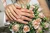 أريد الزواج من رجل غير مصري ! (Arab.Lady) Tags: أريد الزواج من رجل غير مصري