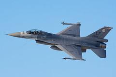 USAF/Republic of China (Taiwan) Air Force F-16A 93-0816 (Josh Kaiser) Tags: 21stfs 930816 f16 f16c gambler2 luke usaf