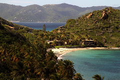 2016 Felicia Trip 27 (anoldent) Tags: bvi