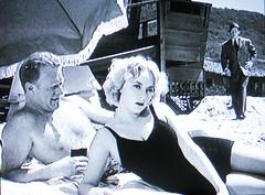 Love triangle 1241 (Tangled Bank) Tags: screenshot screen shot movie film cimena noir detective crime suspense tension richard