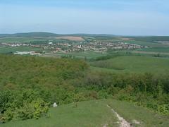 Nzsa ltkpe (ossian71) Tags: cserht magyarorszg hungary nzsa tjkp landscape termszet nature hegy mountain