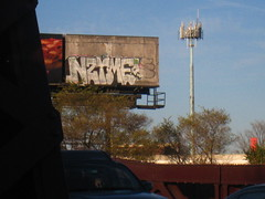 NZYME (Billy Danze.) Tags: nzyme 2nr kwt graffiti chicago