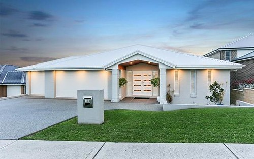 133 Bolwarra Park Drive, Bolwarra Heights NSW 2320