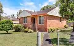 2 Corella Road, Lalor Park NSW