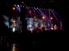 Yo La Tengo - Bangkok (ashabot) Tags: yolatengo concert bangkok
