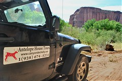 Canyon de Chelly, AZ (appaIoosa) Tags: appaloosa appaloosaallrightsreserved arizona az canyondechelly din navajo naabeeh navajonation navajoreservation navajonationreservation tsyi antelopehousetours